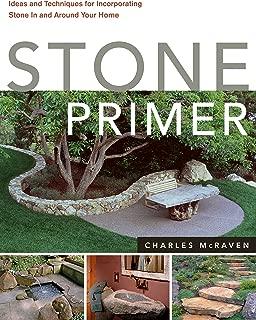 Stone Primer