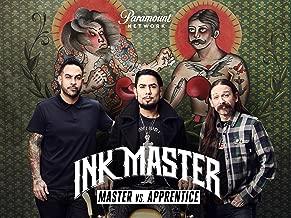 ink master season 6 episode 6