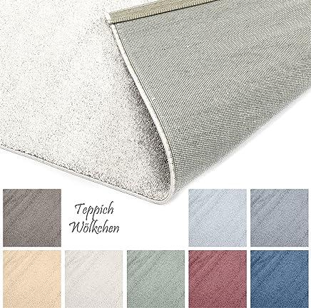 Sehr Suchergebnis auf Amazon.de für: teppich quadratisch 150x150: Küche XI25