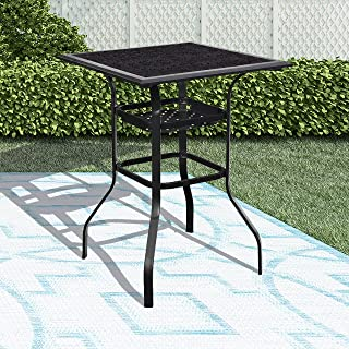 Best brick outdoor table Reviews