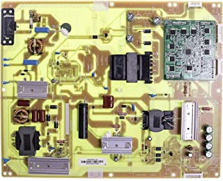 TEKBYUS 0500-0605-1000 Power Supply for E48U-D0