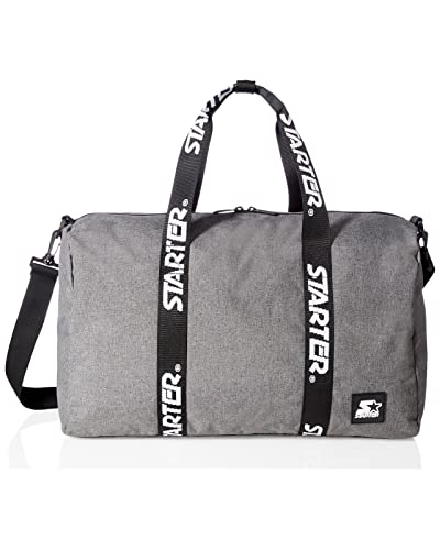 c6e459608c868 Gray Bag  Amazon.com