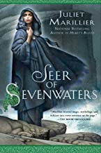 Seer of Sevenwaters (The Sevenwaters Series Book 5)