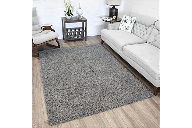Best Dorm Room Rugs For College Amazon Com