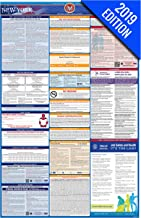 labor law posters 2018 new york