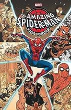 Amazing Spider-Man: Full Circle (Amazing Spider-Man (2018-))