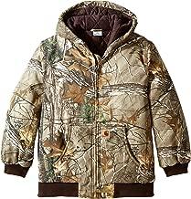 cheap camo jackets