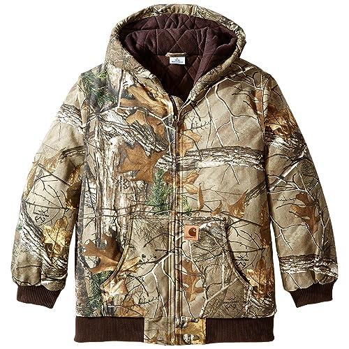 Camo Jacket Amazon Com