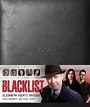 The Blacklist: Elizabeth Keen's Dossier