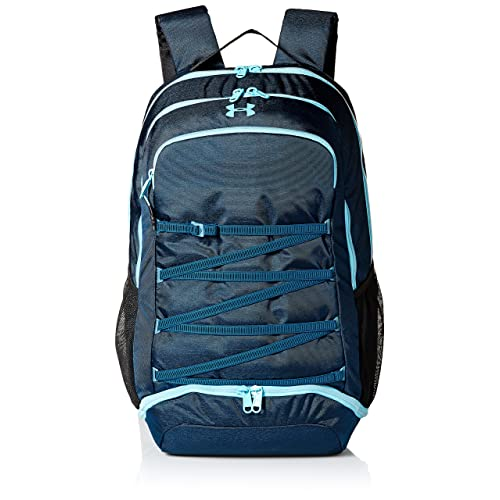 Under Armour Womens Tempo Backpack 7a8dd19555117