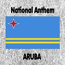 aruba national anthem