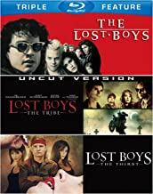 Best zero boys movie Reviews