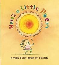 june poems for kindergarten