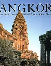 Angkor: The Hidden Glories