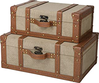 Best old cardboard boxes for sale Reviews