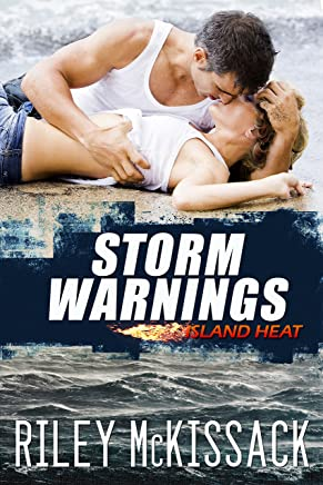 Storm Warnings (English Edition)