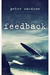 Feedback (First Contact) Kindle Edition