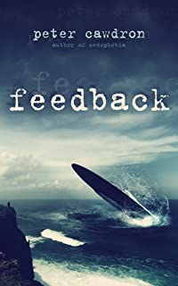 Feedback (First Contact)