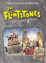 The Flintstones Yabba-Dabba Pack: (The Flintstones / Viva Rock Vegas)