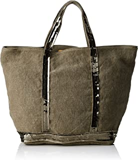 Vanessa Bruno Women's Cabas Moyen Bag