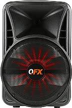 QFX PBX-12SM 12