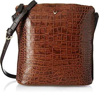 52a80ee4b57 Leather Women's Top-Handle Bags: Buy Leather Women's Top-Handle Bags ...