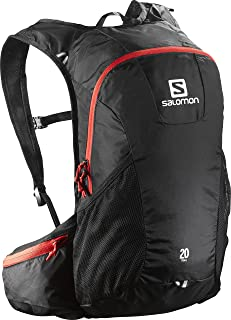 Salomon Trail 20 Mochila, Unisex Adulto