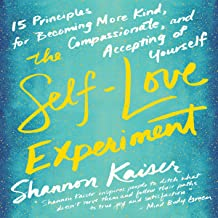 Best the self love experiment Reviews