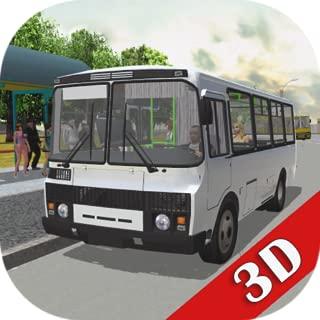 bus simulator 17 games