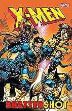 X-Men: Shattershot (X-Men (1991-2001))