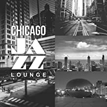 Best chicago instrumental song Reviews