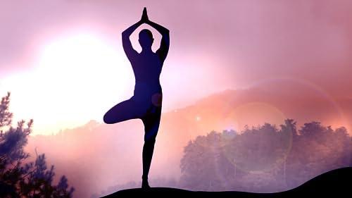 『Yoga TV』の11枚目の画像