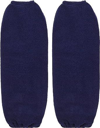 Anker Fender/überzug flauschig Blau f/ür Fender F-2 55083 IXEL MARINE