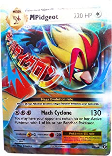 Best pokemon cards stage 3 Reviews