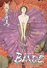 Best dreamsongs volume 3 Reviews