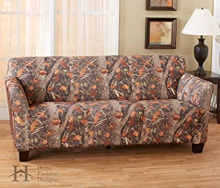 Best realtree couch covers Reviews