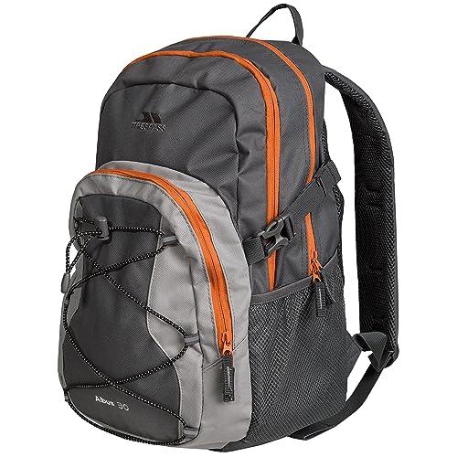 90e8d3176153 Walking Equipment  Amazon.co.uk