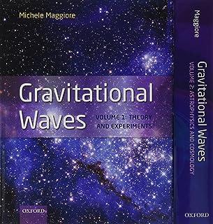 Mejor Maggiore Gravitational Waves