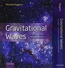 Best gravitational wave theory Reviews