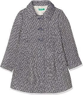 Cappotto armaturato | Benetton | Cappotti, Benetton e Giacca