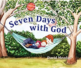 Seven Days with God