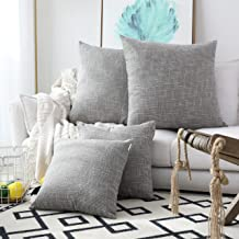 Best 28 inch cushion covers Reviews