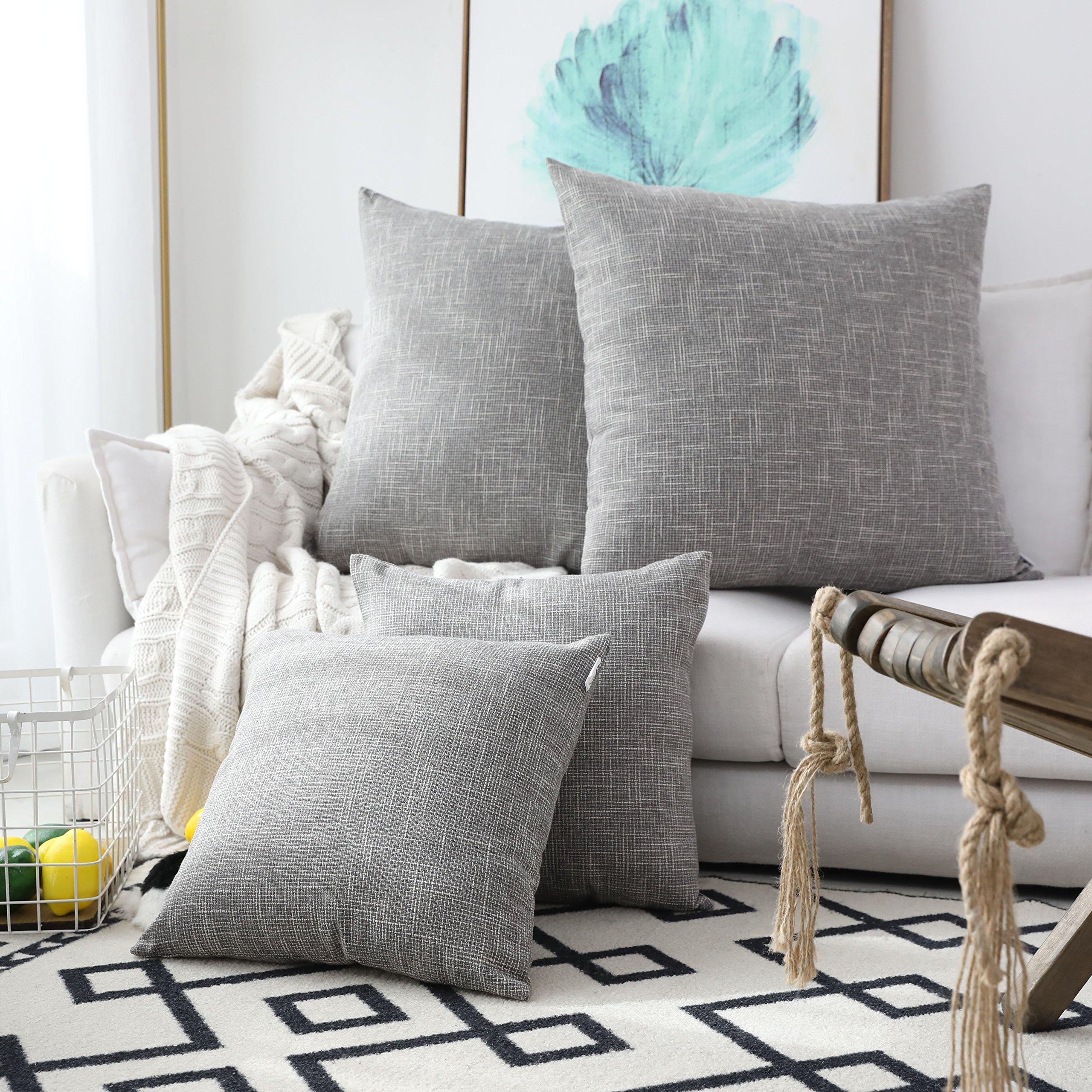 large sofa pillows 24x24 18 14 hus noorderpad de u2022 rh 18 14 hus noorderpad de