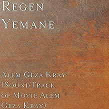 Best the krays soundtrack Reviews