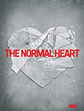 the normal heart hd