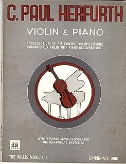sterling company piano