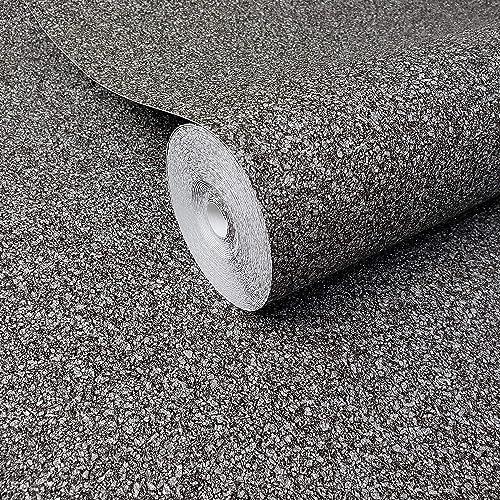 Metallic Wallpaper Amazon Com