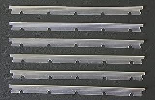 1 Pcs Roller Brush For Neato XV-21 XV Signature-Pro XV-11 T1E8 Vacuum-Cleaner