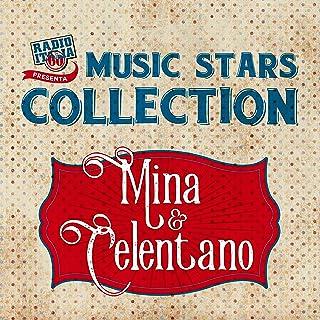 Radio Italia Anni 60 presenta Mina & Celentano
