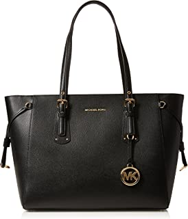 Michael Kors Womens Voyager Tote